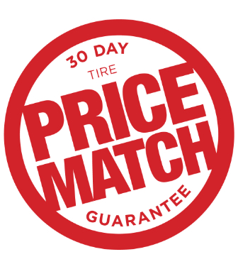 30-Day-Price-Match-Badge.jpg